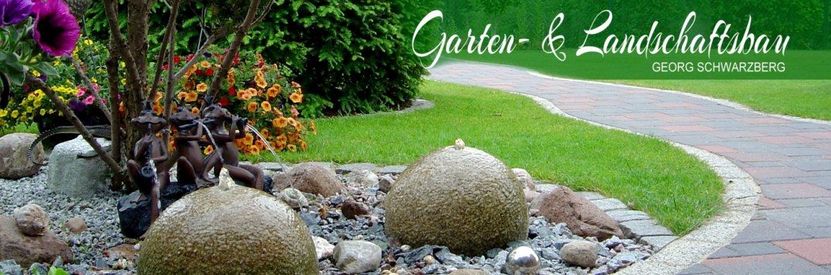 Galabau garten und landschaftsbau georg schwarzberg bochum - Garten und landschaftsbau bochum ...